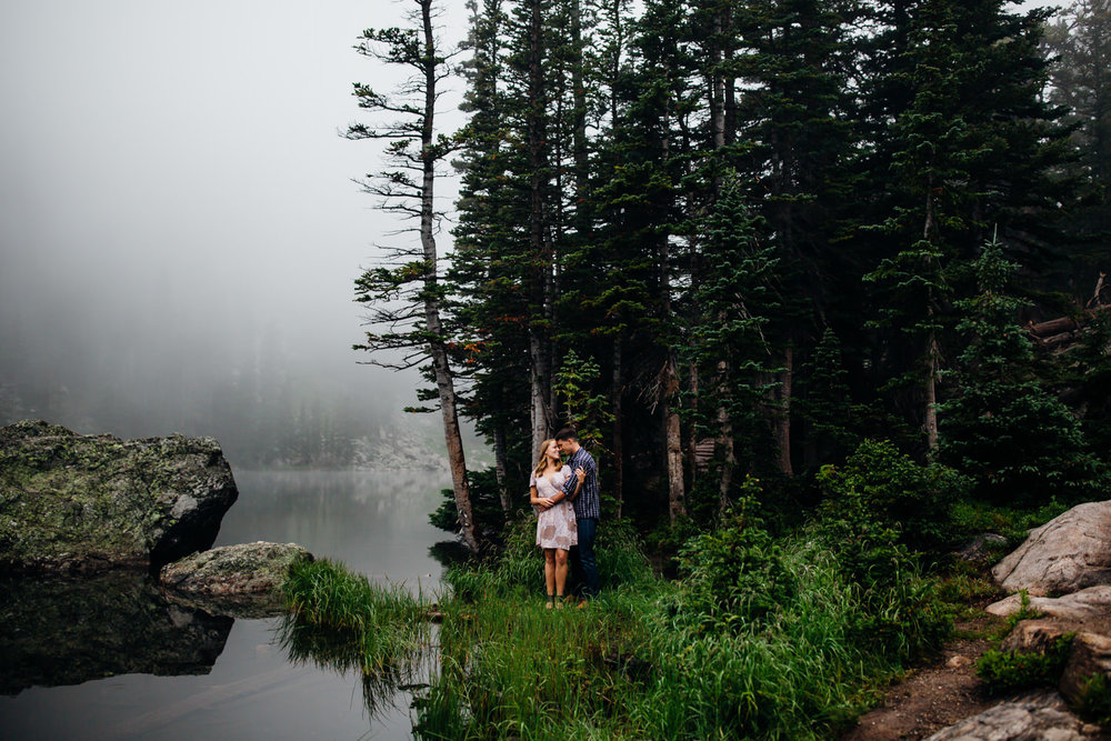 Foggy Colorado Engagement Session -20.jpg