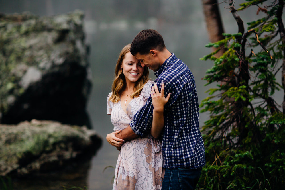Foggy Colorado Engagement Session -22.jpg