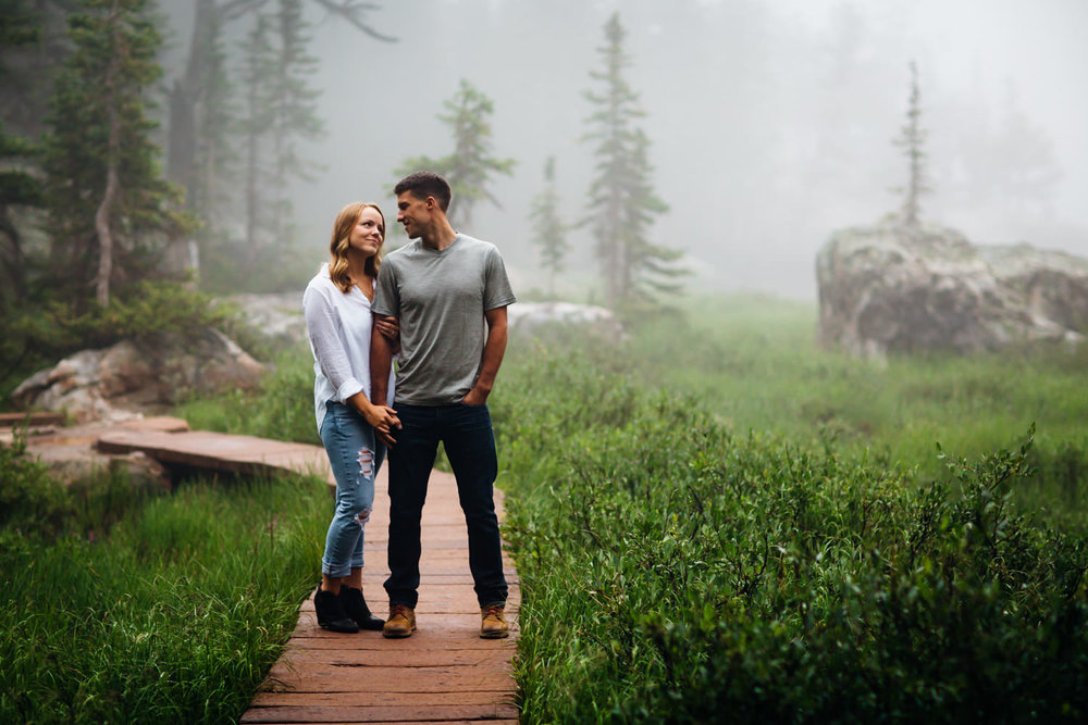 Foggy Colorado Engagement Session -25.jpg