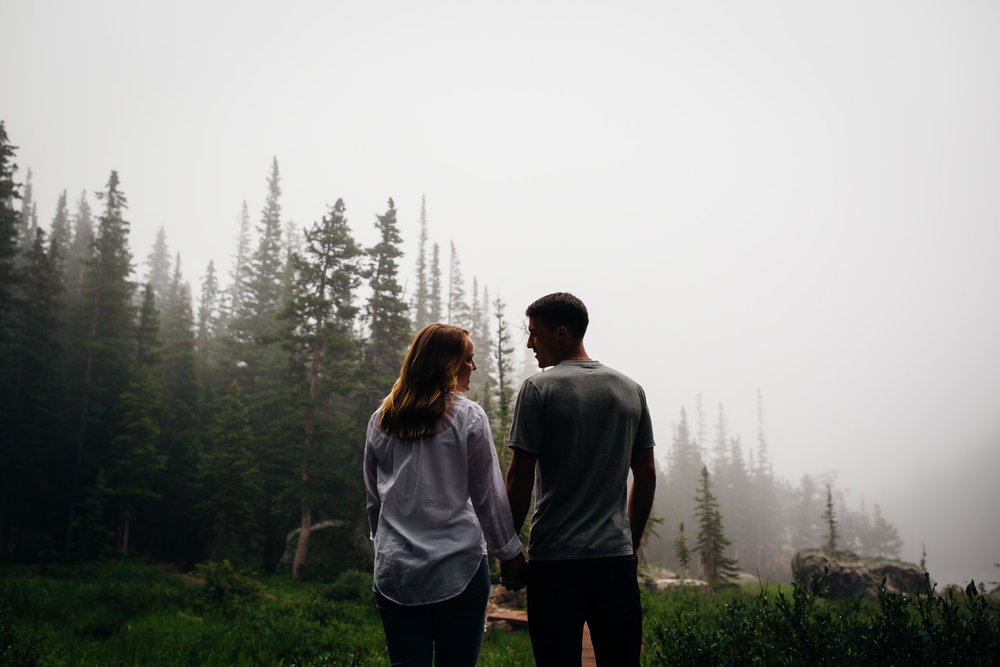 Foggy Colorado Engagement Session -29.jpg