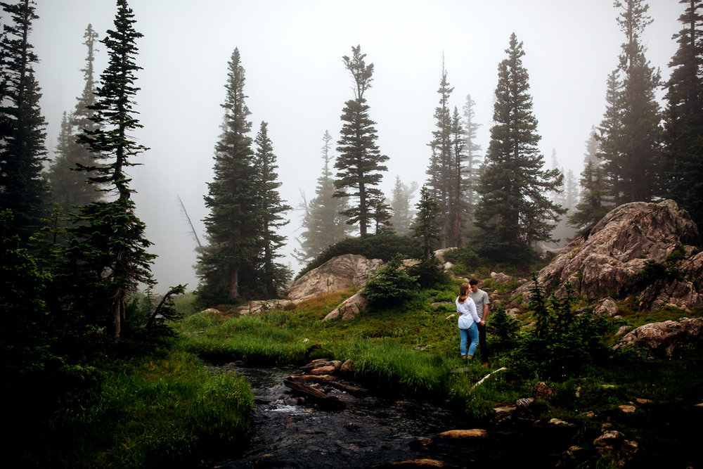 Foggy Colorado Engagement Session -32.jpg