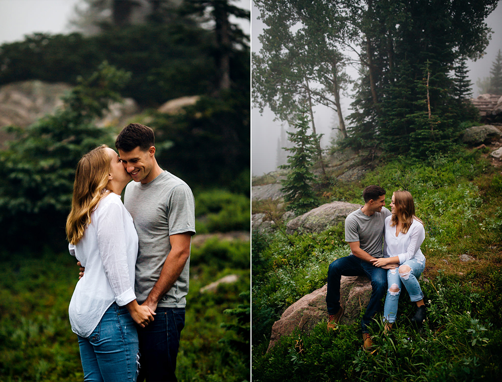 Foggy Colorado Engagement Session -33.jpg