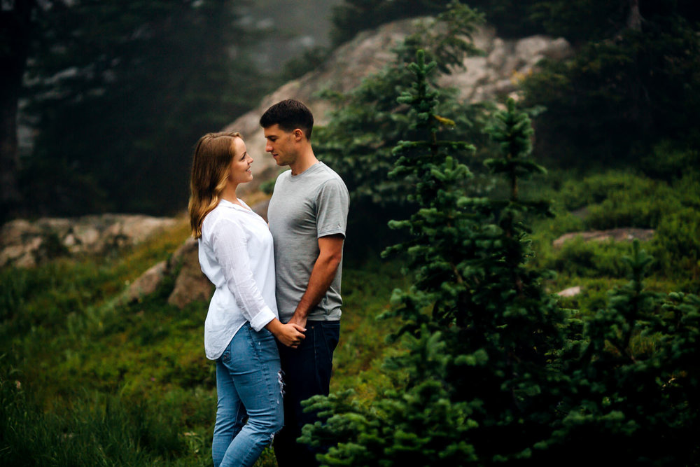 Foggy Colorado Engagement Session -34.jpg