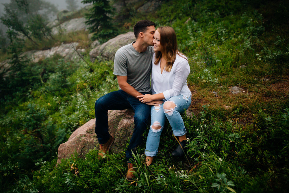 Foggy Colorado Engagement Session -40.jpg