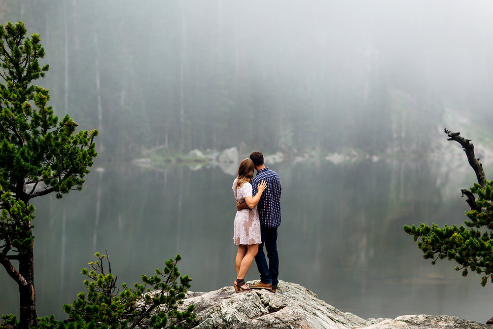 Foggy Colorado Engagement Session -41.jpg