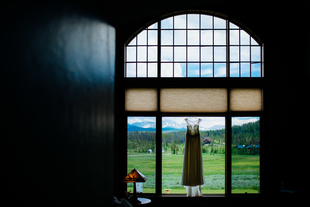 Colorado Backyard Wedding -2.jpg
