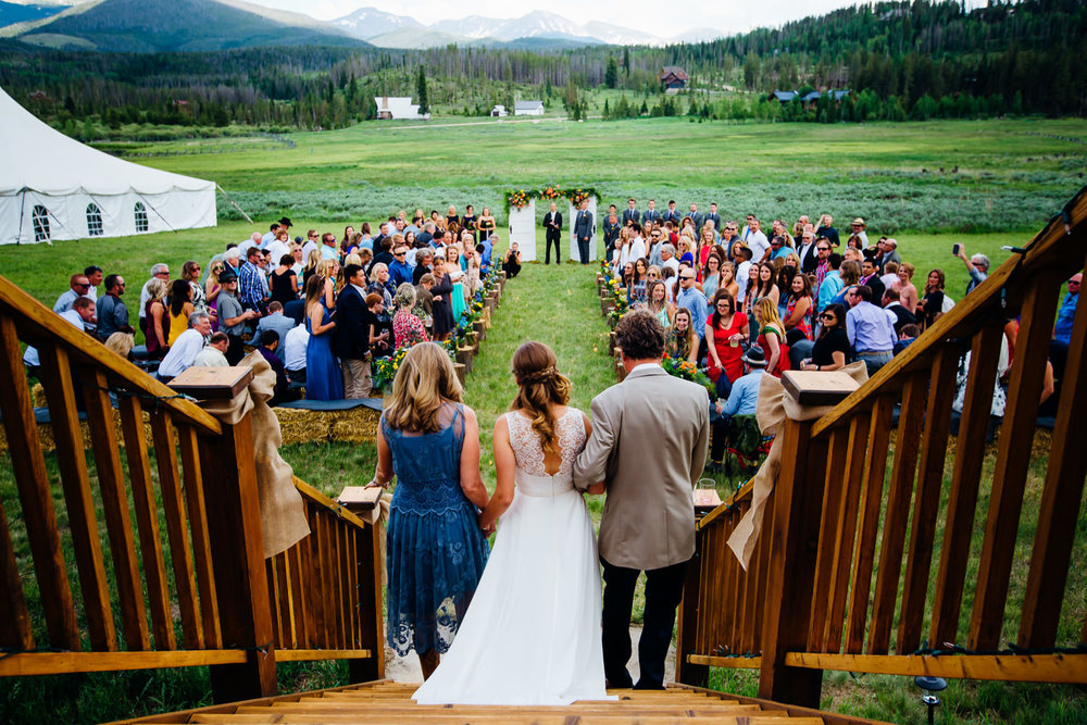 Colorado Backyard Wedding -47.jpg