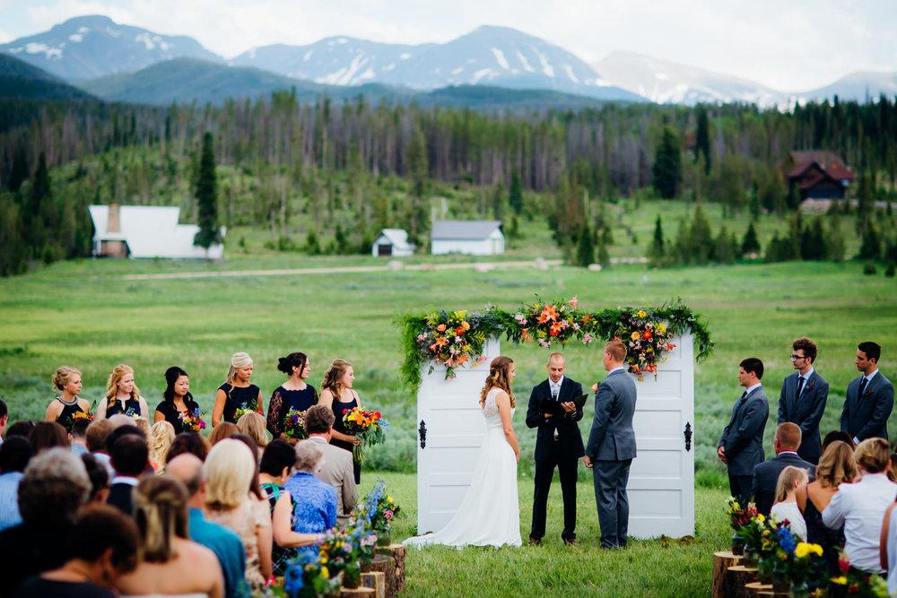 Colorado Backyard Wedding -48.jpg