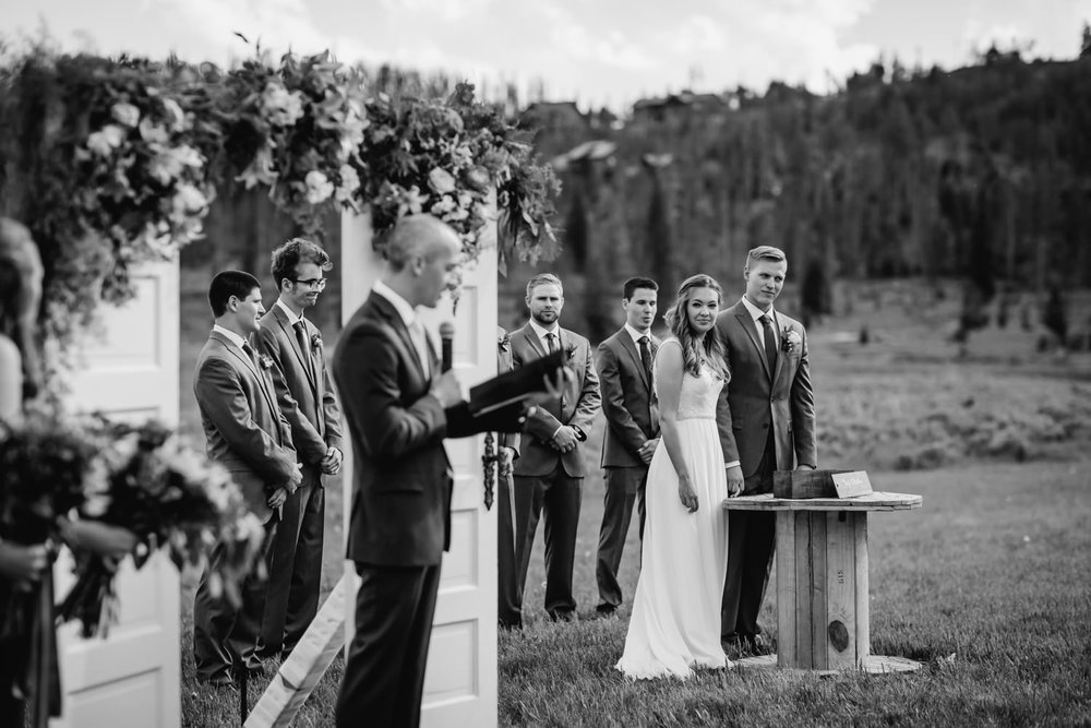 Colorado Backyard Wedding -49.jpg