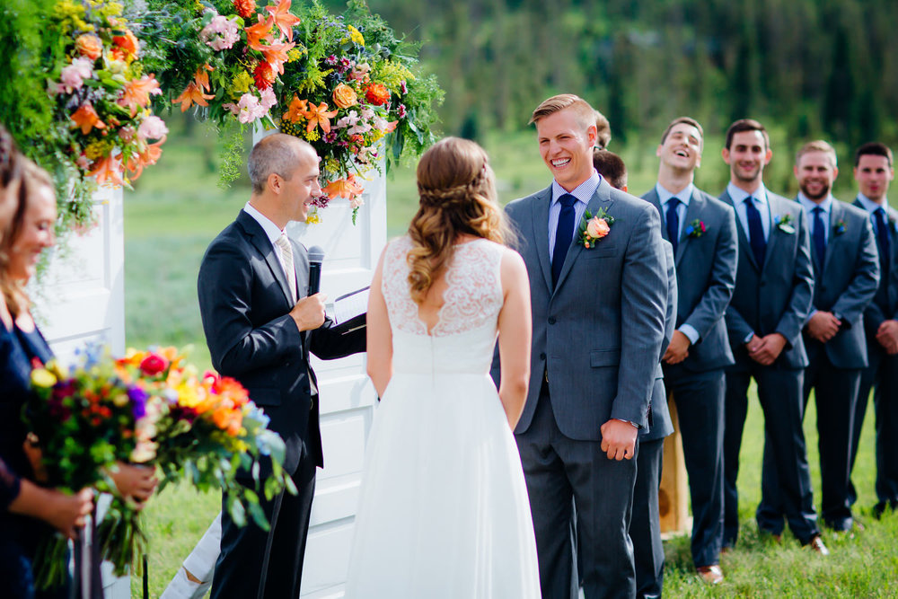 Colorado Backyard Wedding -50.jpg
