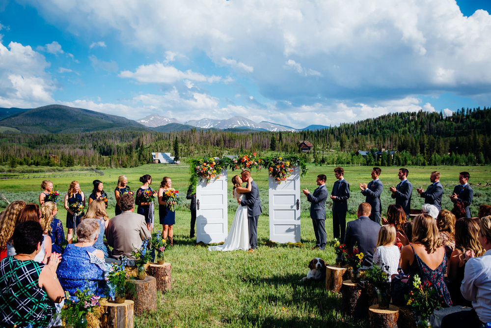 Colorado Backyard Wedding -55.jpg