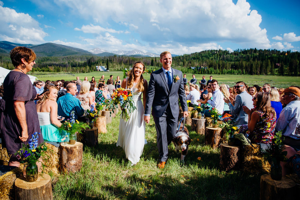Colorado Backyard Wedding -56.jpg