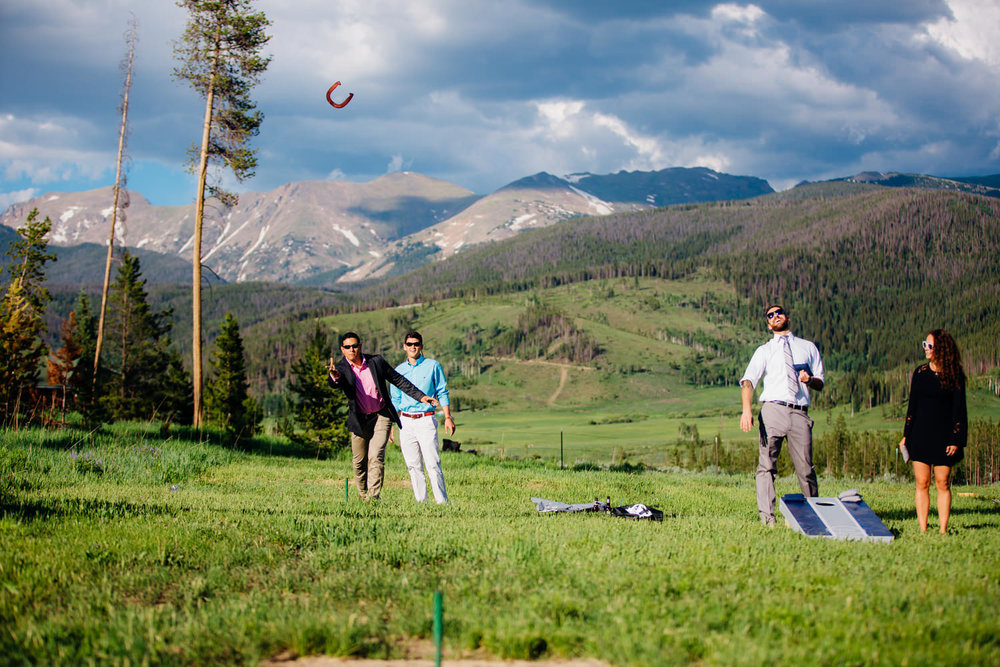 Colorado Backyard Wedding -59.jpg