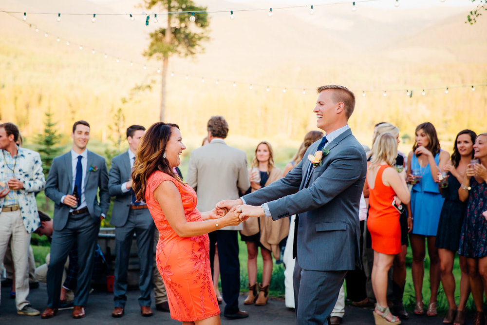 Colorado Backyard Wedding -71.jpg