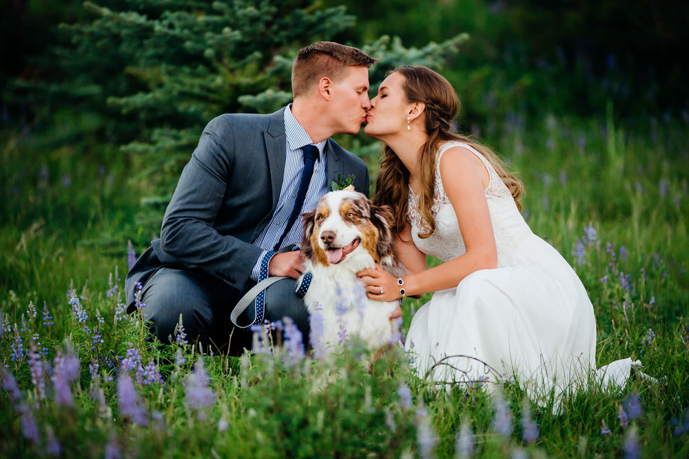 Colorado Backyard Wedding -73.jpg