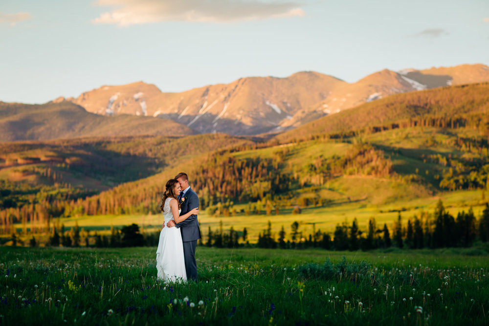 Colorado Backyard Wedding -75.jpg
