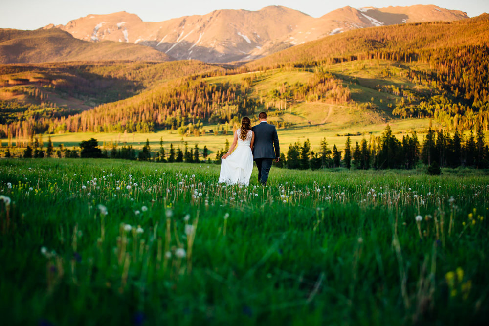 Colorado Backyard Wedding -76.jpg