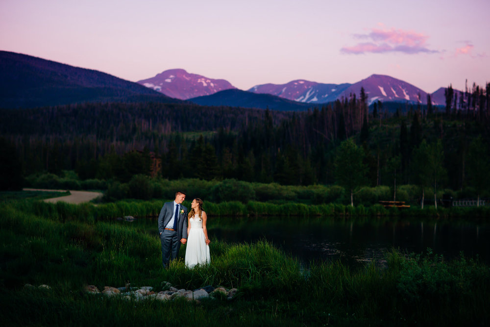 Colorado Backyard Wedding -80.jpg