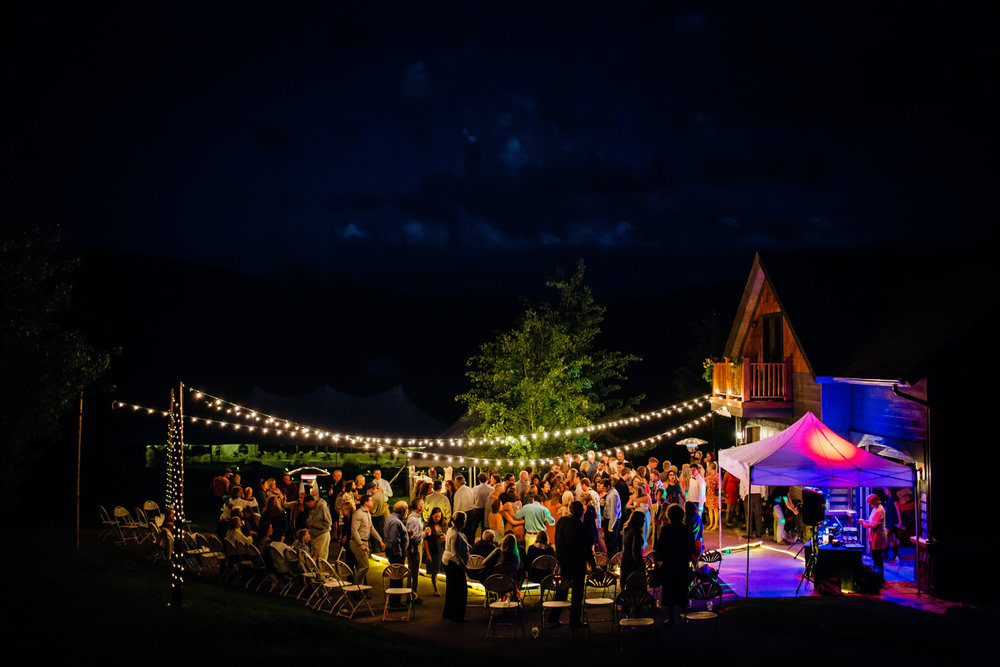 Colorado Backyard Wedding -87.jpg