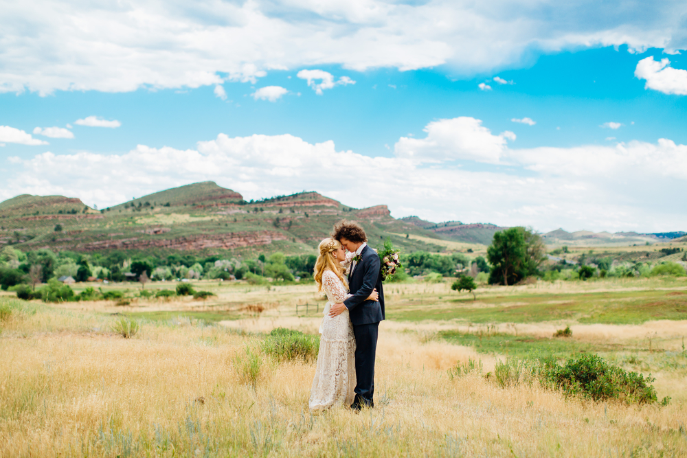 Sylvan Dale Guest Ranch Wedding 9.jpg