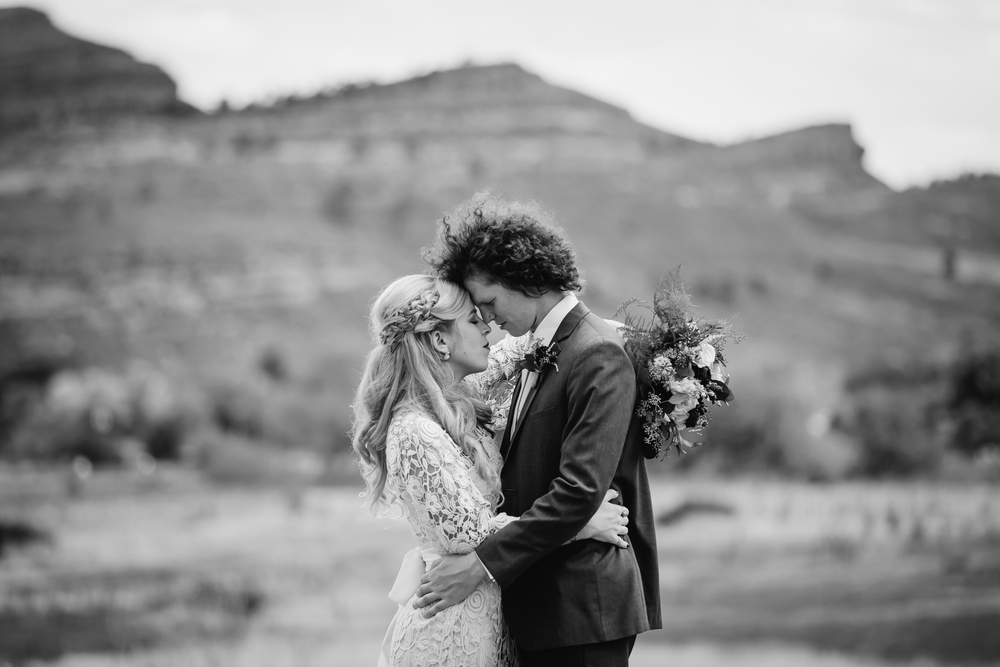 Sylvan Dale Guest Ranch Wedding 10.jpg