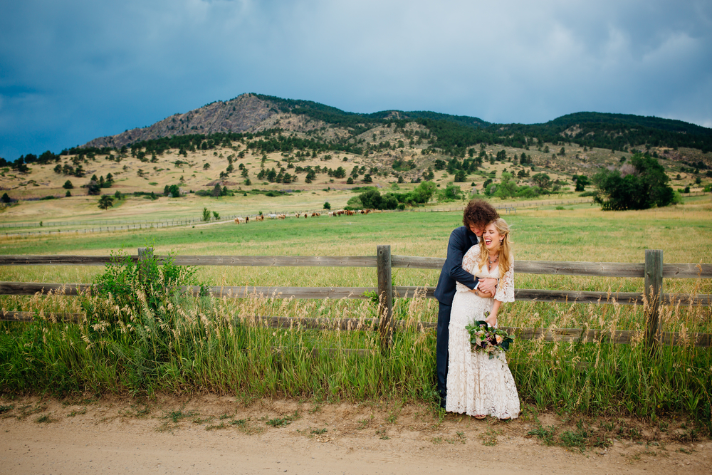 Sylvan Dale Guest Ranch Wedding 17.jpg