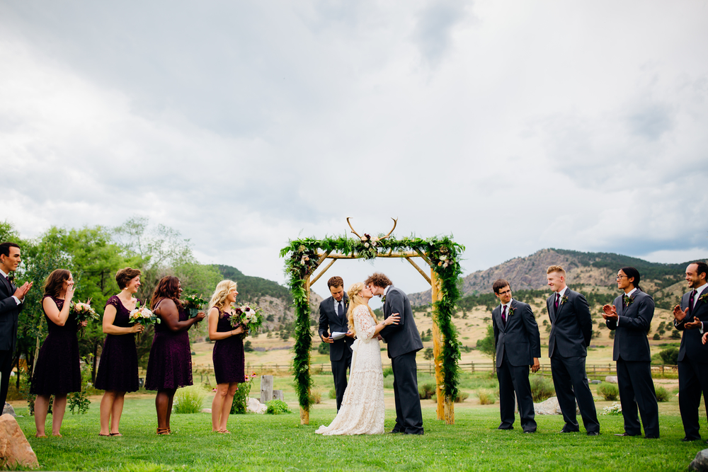 Sylvan Dale Guest Ranch Wedding 36.jpg