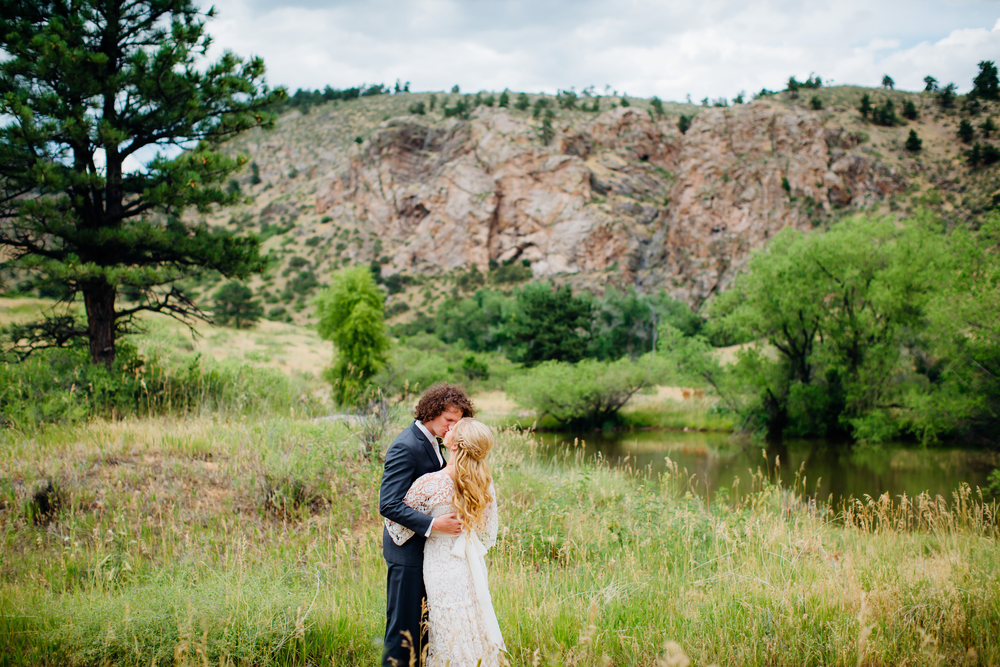 Sylvan Dale Guest Ranch Wedding 45.jpg