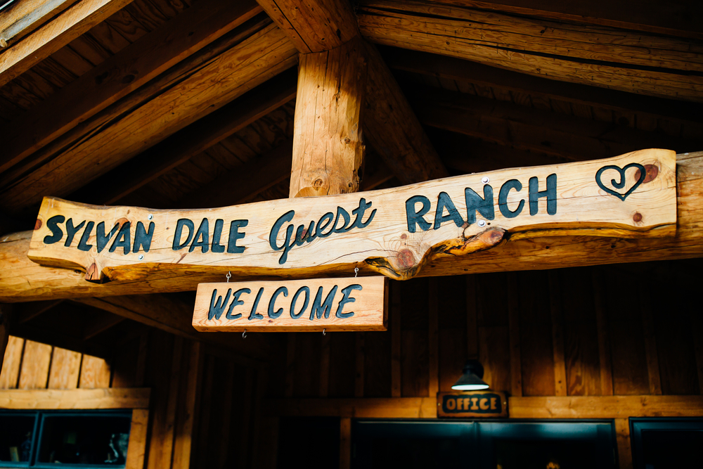 Sylvan Dale Guest Ranch Wedding 78.jpg