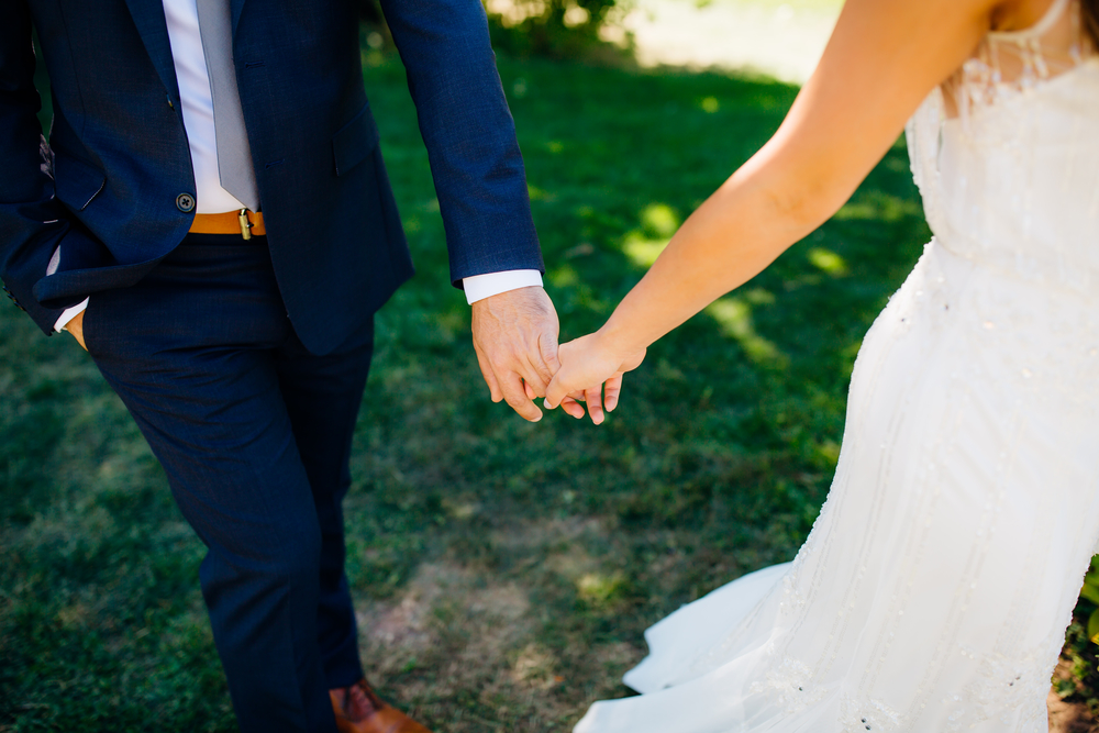 Lyons Farmette Wedding 2.jpg
