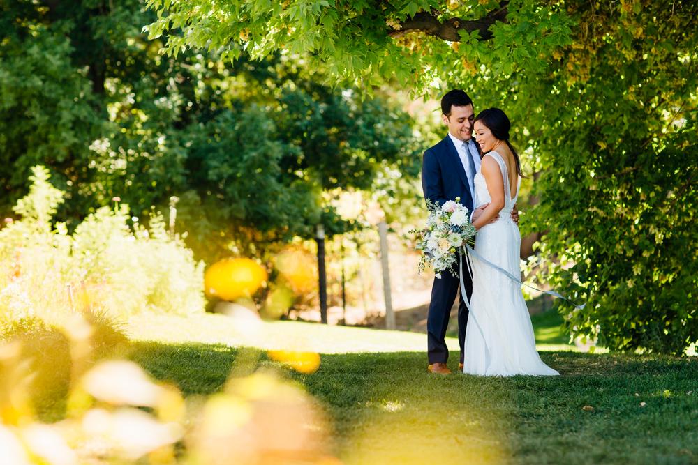 Lyons Farmette Wedding 1.jpg