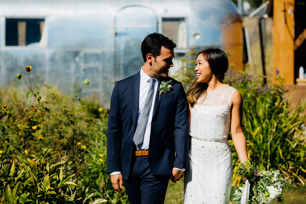 Lyons Farmette Wedding 4.jpg