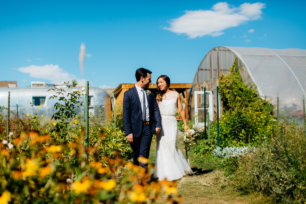Lyons Farmette Wedding 5.jpg