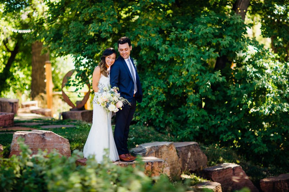 Lyons Farmette Wedding 7.jpg