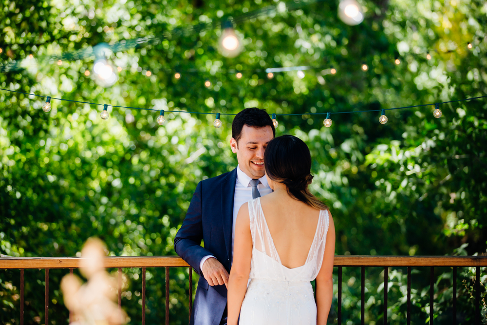 Lyons Farmette Wedding 8.jpg