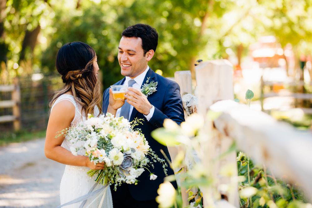Lyons Farmette Wedding 14.jpg