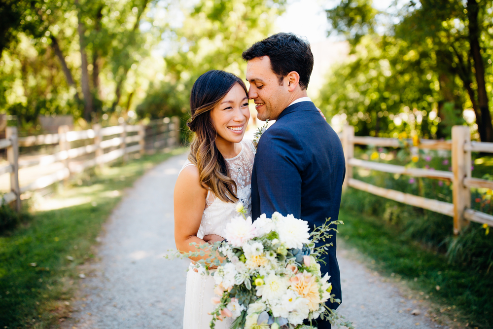 Lyons Farmette Wedding 13.jpg