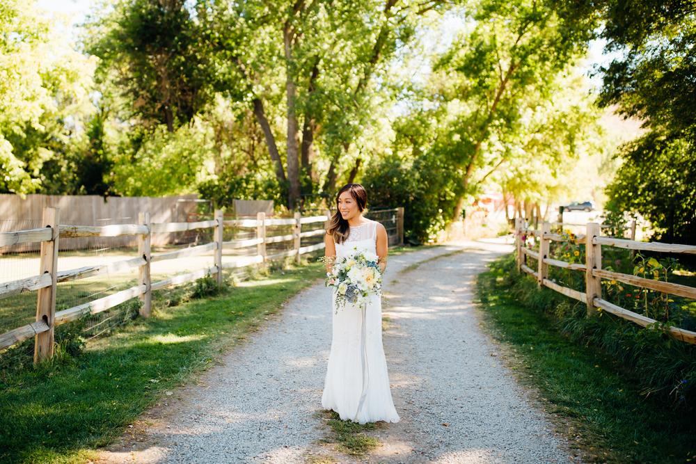 Lyons Farmette Wedding 15.jpg
