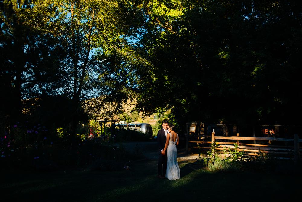 Lyons Farmette Wedding 19.jpg