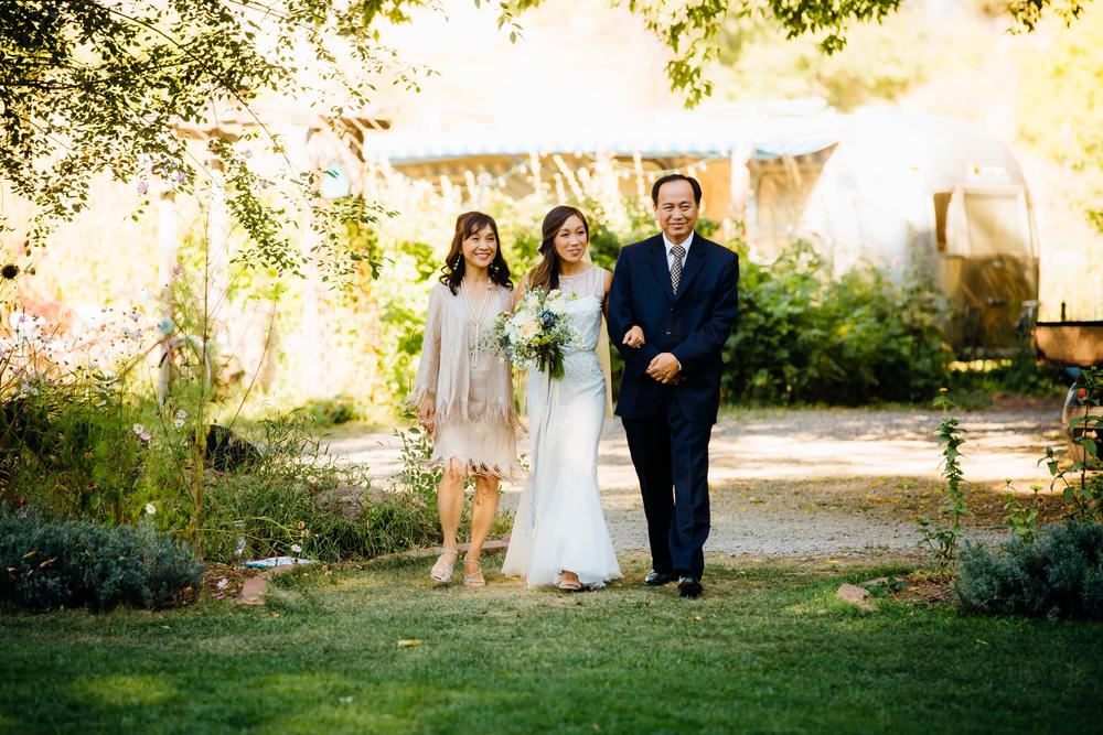 Lyons Farmette Wedding 22.jpg
