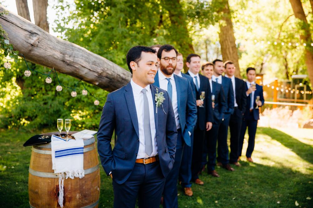 Lyons Farmette Wedding 23.jpg