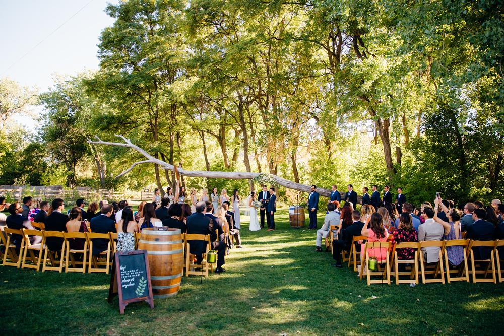 Lyons Farmette Wedding 24.jpg