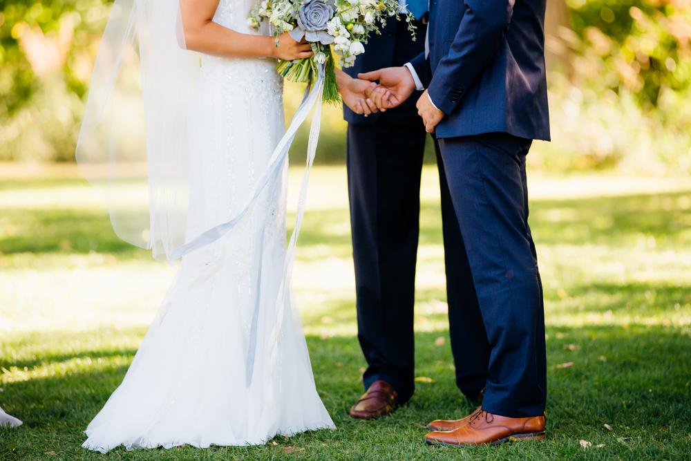 Lyons Farmette Wedding 25.jpg