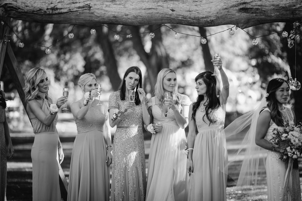 Lyons Farmette Wedding 26.jpg