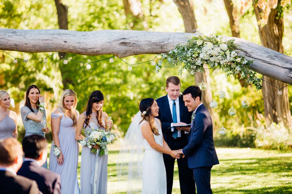 Lyons Farmette Wedding 28.jpg