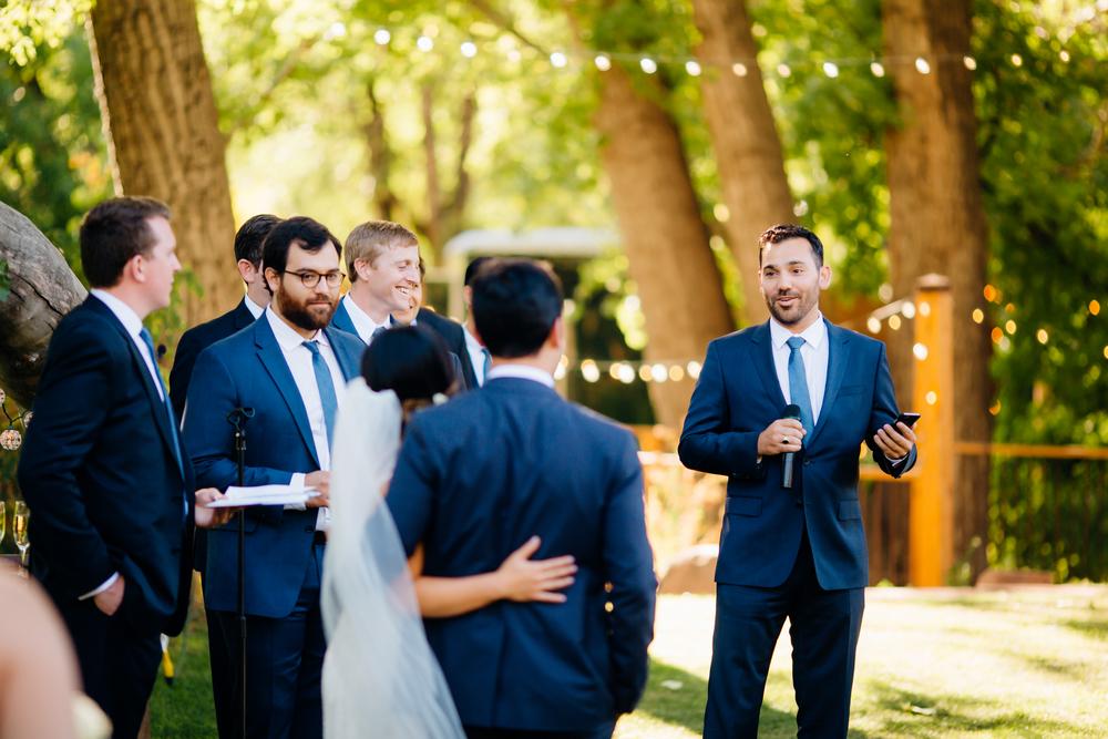 Lyons Farmette Wedding 29.jpg