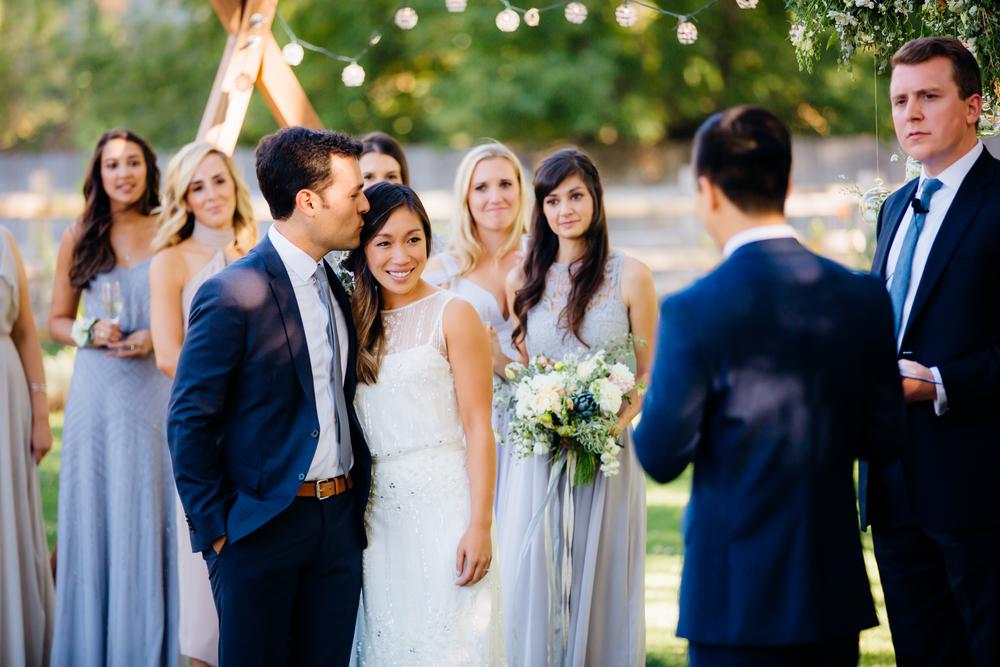 Lyons Farmette Wedding 30.jpg