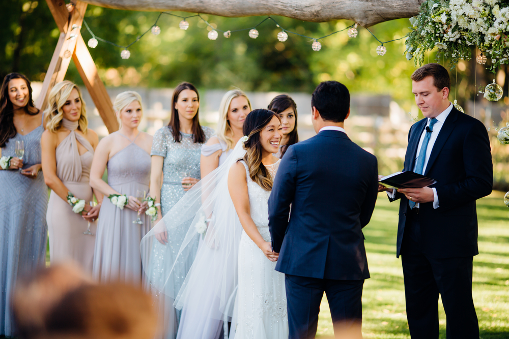 Lyons Farmette Wedding 31.jpg