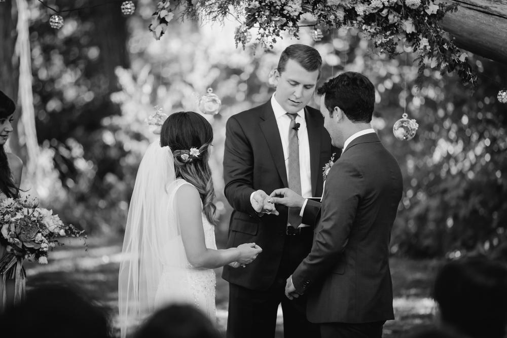 Lyons Farmette Wedding 33.jpg