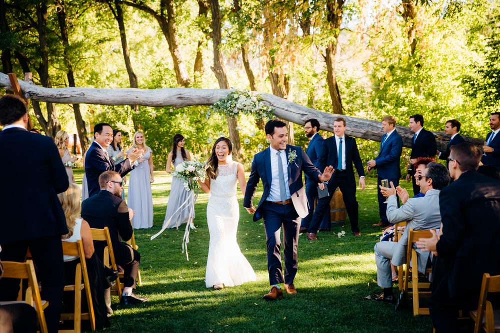 Lyons Farmette Wedding 35.jpg